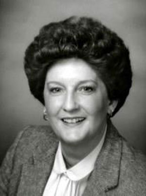 Virginia Watkins Obituary