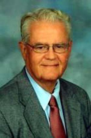 Donald Sayler Obituary