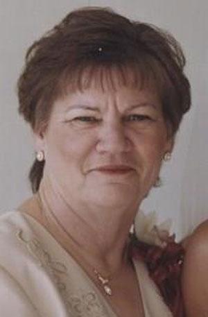 Sarah Donahoe Obituary