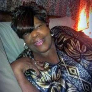 Vivian Newsom Obituary