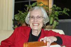 Rachel Braswell Obituary