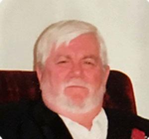 Roy Henson Obituary