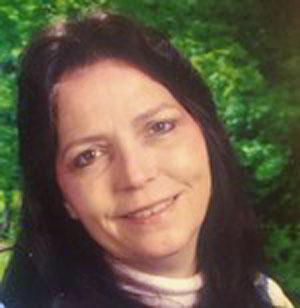 Susan Clanton Obituary