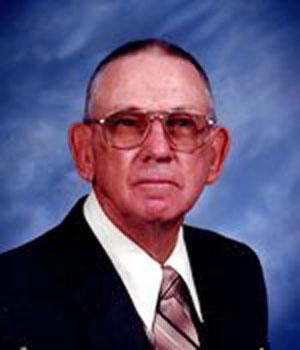 Samuel Tapley Obituary