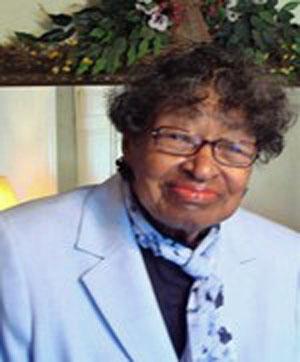 Lavonia Grant Obituary