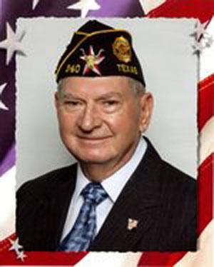 Curtis Rhoades Obituary