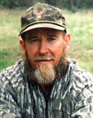 Alvin Stroman Obituary