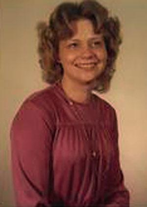 Sue Ellis Obituary