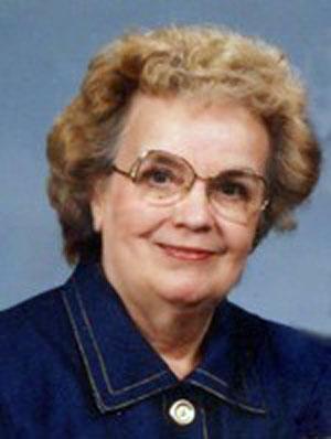 Leta Westbrook Obituary