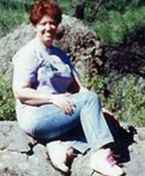 Arlene Rundquist Obituary