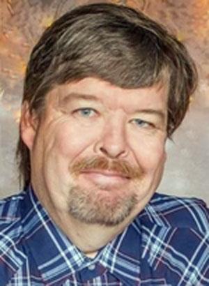William Lester Obituary