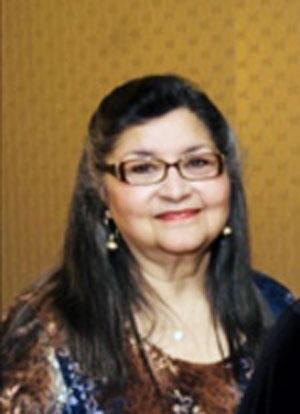 Emma Esquivel Obituary