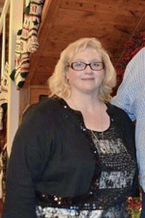 Connie Cason Obituary
