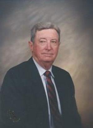 Alvin Jones Obituary