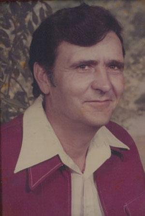 Bobby Honea Obituary