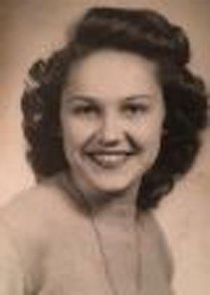 JoAnn Patterson Obituary