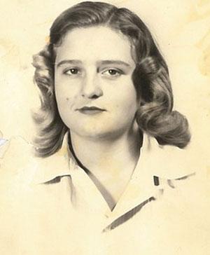 LaMerle Rice Obituary