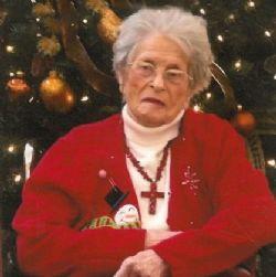Enid Hopper Obituary