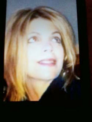 Lynn Tompkins Obituary