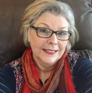 Elizabeth Duran Obituary