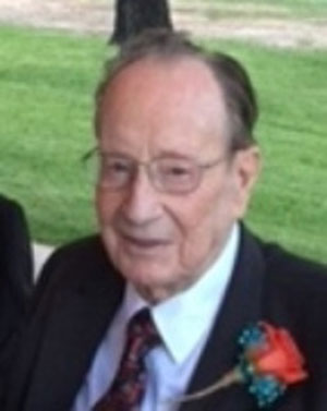 L. T. Phelps Obituary