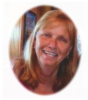 Bessie Simmons Obituary