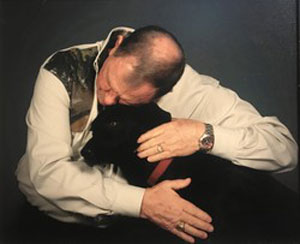 William Boyd Obituary