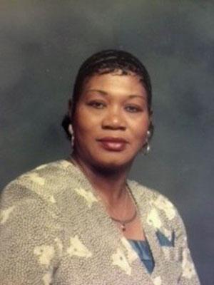 Bettye Lacy Obituary