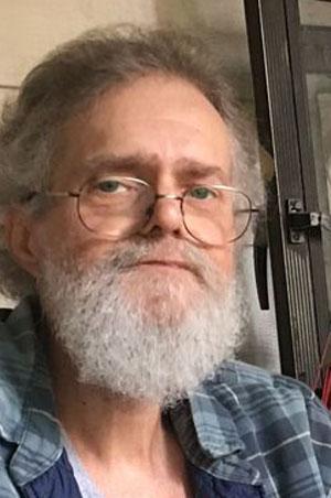 Howard Portwood Obituary