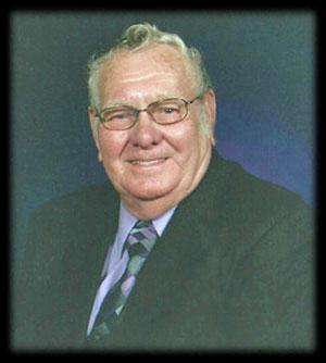 Harlon Orr Obituary