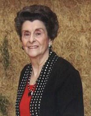 Lavada Daniel Obituary