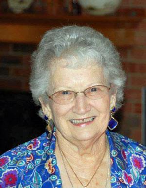 Johnie Cumbie Obituary