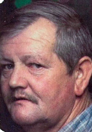 Billy Brasfield Jr. Obituary