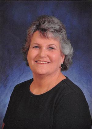 M.Jeanne Wilson Obituary