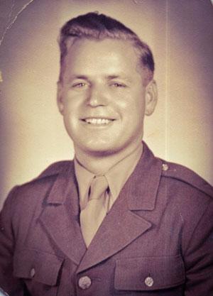 Joe Hamilton Obituary