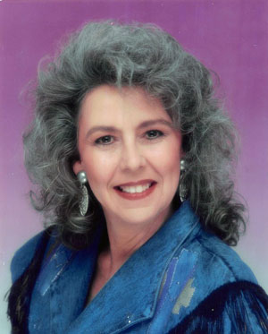 Sandra Owens Obituary