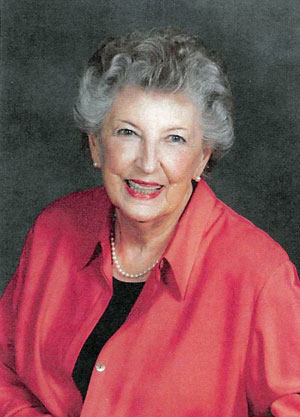 Bettye Chancellor Obituary