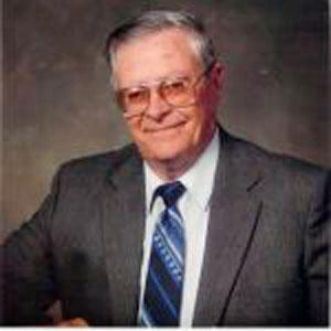 Joyce Ford Obituary