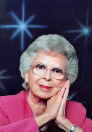 Charlene Gee Obituary