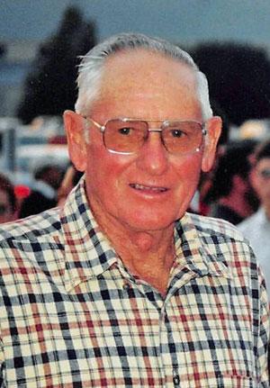 Horace Lewis Obituary