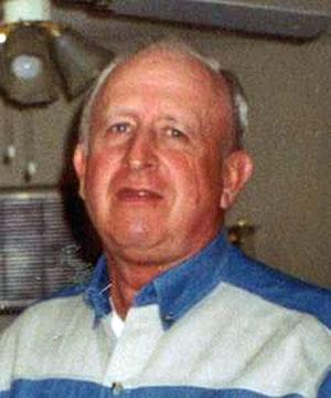 Robert Cowley Obituary
