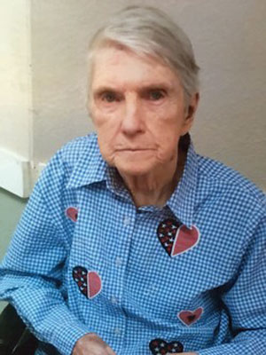 Zeffie Biggs Obituary