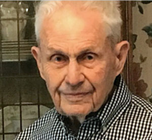 Robert Whatley Obituary