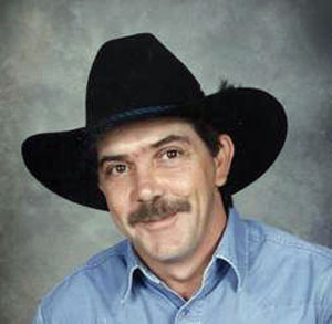 Robert Gibson Obituary