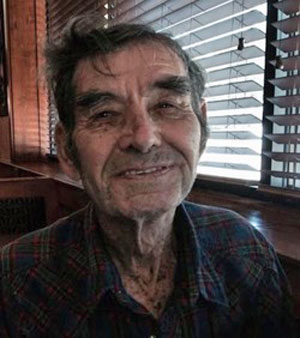 Leroy McClure Obituary