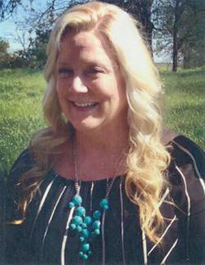 Dana Mayfield Obituary