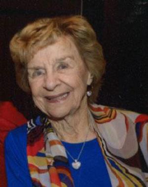 Ray Cunyus Obituary