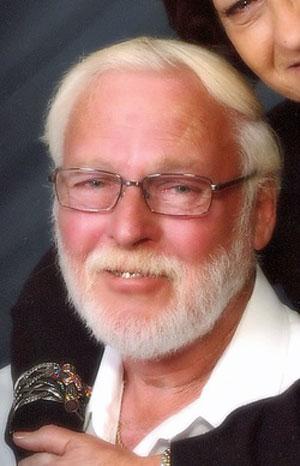Carl Satterfield Obituary