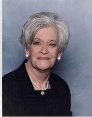 Marlene Foster Obituary