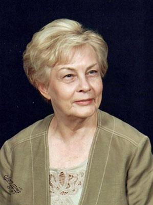 Jerolene Price Obituary